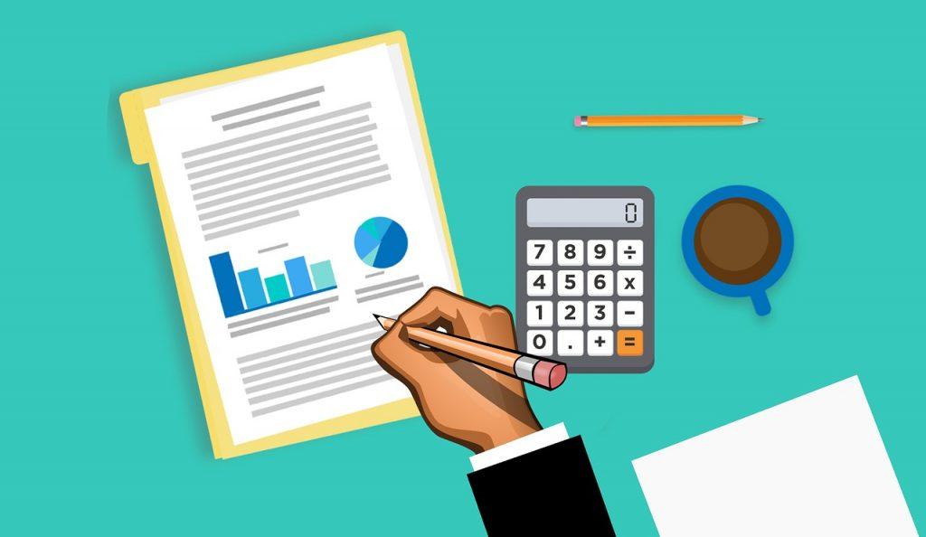 Effective B2B Invoicing Strategies