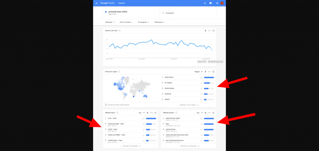 Screenshot_2019-03-20 - Google Trends