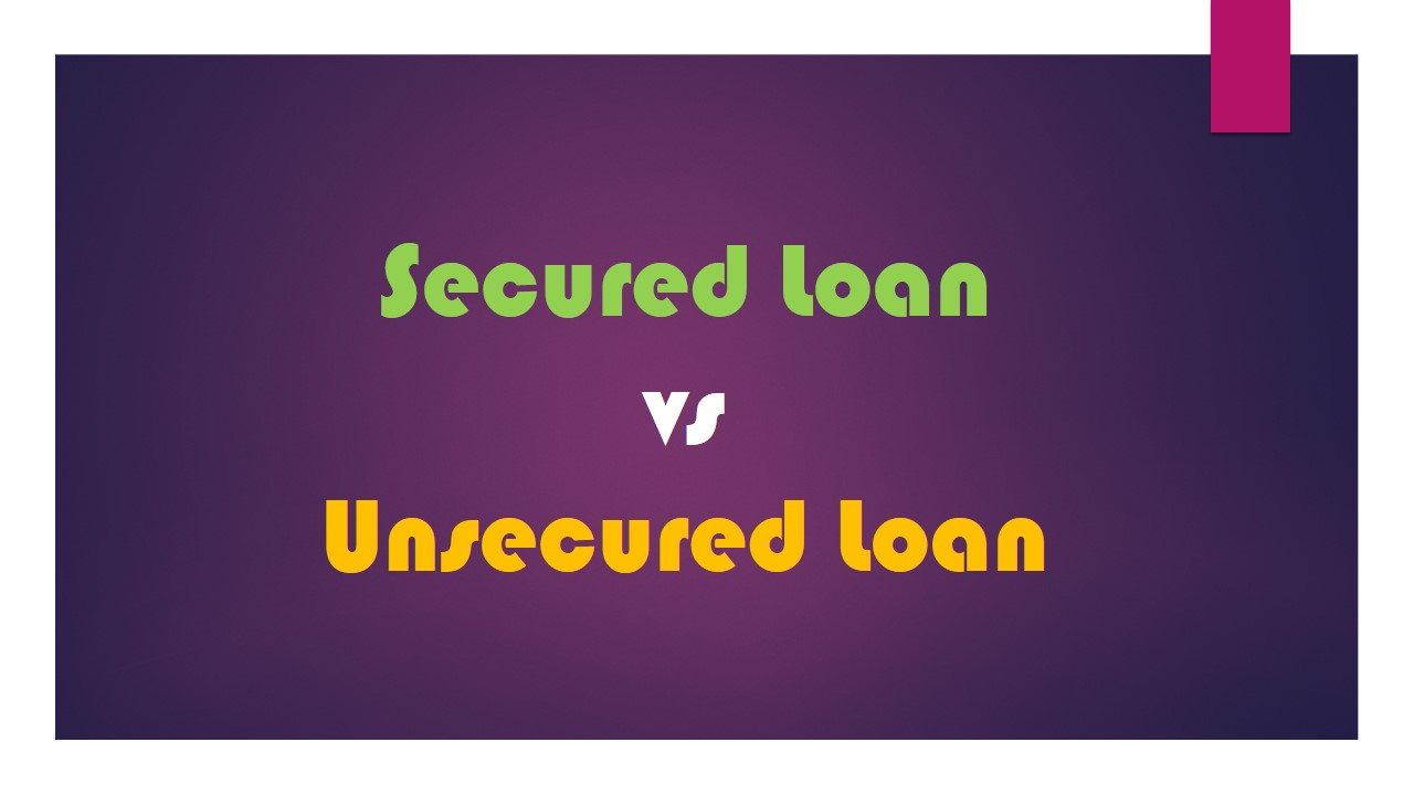 Secured-vs-Unsecured-loans.jpg