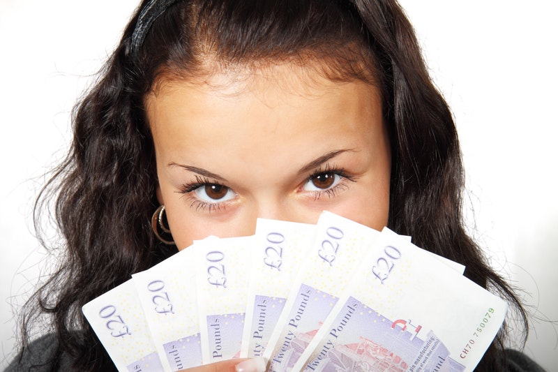 Master Money Management in College