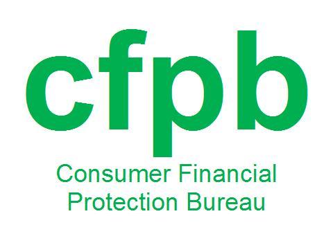 cfpb-consumer-financial-protection-bureau