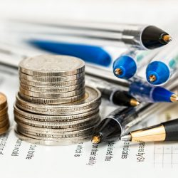 What to Do to Change Your Finances for the Better