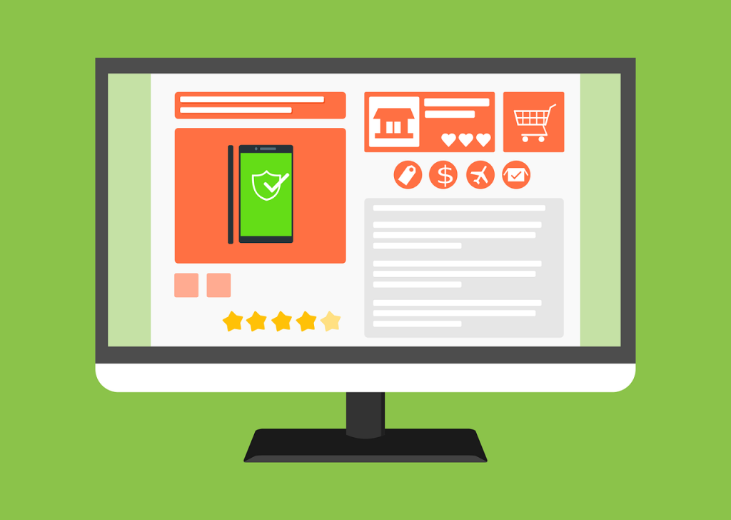 Build a Cost-Effective Business Model for Your Ecommerce Marketplace