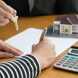 4 Types of Home Loans You Should Consider