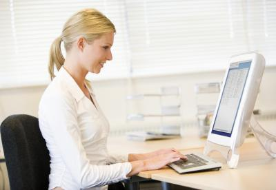 looking_for_online_loan