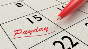 payday loans personal loans