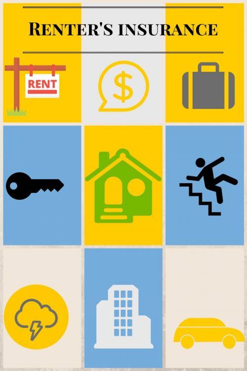 7 Reasons Why Renter's Insurance is a Good Idea