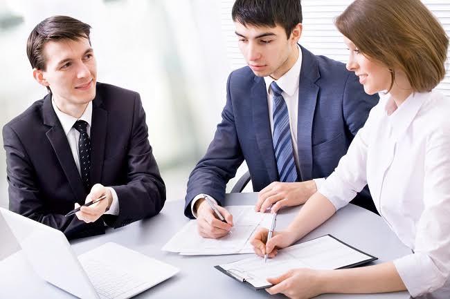 short_term_business_loans