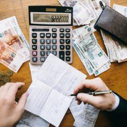5 Effective Ways to Ensure Steady Cash Flow for Your Business