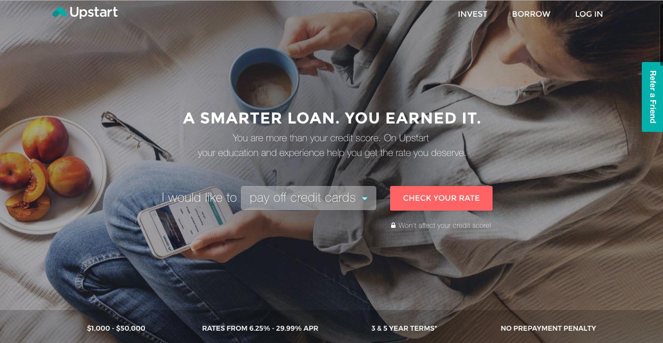 upstart_homepage